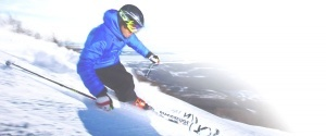 v chechne poyavitsya gornolyjnyi kurort В Чечне появится горнолыжный курорт
