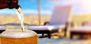 v rimini ne pit vlasti kurorta zapretili prodaju holodnogo piva В Римини — не пить. Власти курорта запретили продажу холодного пива