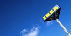 muzei Ikea otkryvaetsya v shvecii Музей Ikea открывается в Швеции