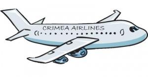 narodnaya aviakompaniya kryma poletit v avguste Народная авиакомпания Крыма полетит в августе