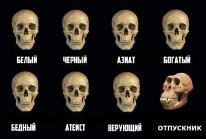 tret rossiyan stalkivalis s otkazami v predostavlenii otpuska Треть россиян сталкивались с отказами в предоставлении отпуска