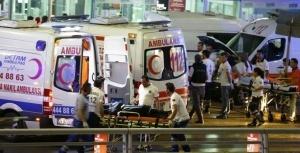 aviakompanii razreshat sdat bilety v turciyu bez shtrafov Авиакомпании разрешат сдать билеты в Турцию без штрафов
