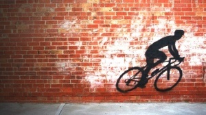 nochnoi veloparad proidet v moskve Ночной велопарад пройдет в Москве