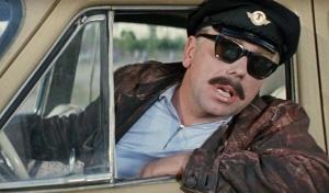kontrol za taksistami usilen v anape Контроль за таксистами усилен в Анапе