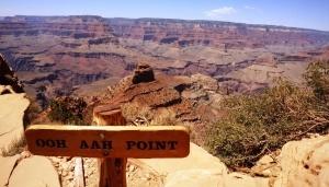 turistka pogibla pri popytke sdelat selfi na krayu grand kanona Туристка погибла при попытке сделать селфи на краю Гранд Каньона