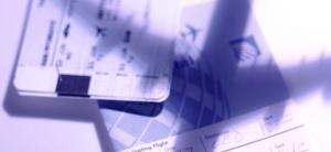 fas nevozvratnye bilety sdat mojno ФАС: невозвратные билеты сдать можно
