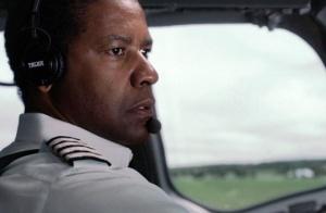 piloty zaderjany v glazgo za popytku vyleta v netrezvom sostoyanii Пилоты задержаны в Глазго за попытку вылета в нетрезвом состоянии