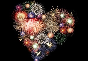 mejdunarodnyi festival feierverkov proidet v kaskadnom parke brateevo Международный фестиваль фейерверков пройдет в каскадном парке Братеево
