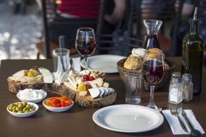 festival vina proidet v ierusalime Фестиваль вина пройдет в Иерусалиме