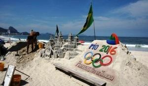 rossiyanin potratil 300 tysyach rublei na aviabilety na olimpiadu v rio Россиянин потратил 300 тысяч рублей на авиабилеты на Олимпиаду в Рио
