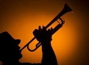 sochi gotovitsya k mejdunarodnomu djazovomu paradu Сочи готовится к международному джазовому параду