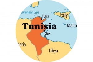 rekordnoe kolichestvo rossiyan otdohnuli v tunise v 2016 godu Рекордное количество россиян отдохнули в Тунисе в 2016 году