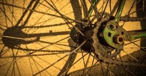 bolee 300 km velodorog poyavitsya v barselone Более 300 км велодорог появится в Барселоне