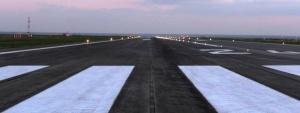 aeroport vilnyusa zakroetsya na mesyac Аэропорт Вильнюса закроется на месяц