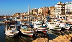 siriya vsegda krasiva kurorty strany priglashayut turistov «Сирия всегда красива»: курорты страны приглашают туристов