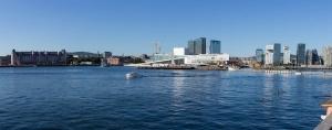 centr oslo ochistyat ot avtomobilei Центр Осло очистят от автомобилей
