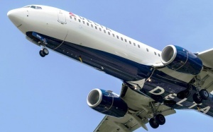 krupneishaya aviakompaniya mira priostanovila polety v rossiyu Крупнейшая авиакомпания мира приостановила полеты в Россию