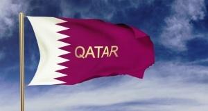 katar menyaet pravila oformleniya vizy dlya rossiyan Катар меняет правила оформления визы для россиян
