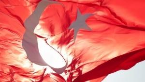 v sentyabre v turciyu budut otpravlyatsya do 80 charterov v nedelyu В сентябре в Турцию будут отправляться до 80 чартеров в неделю