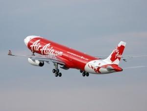 pilot po oshibke posadil samolet v drugoi strane Пилот по ошибке посадил самолет в другой стране