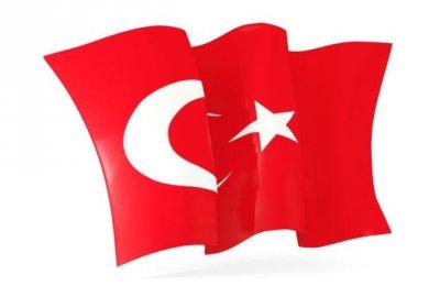 rossiyanam rekomenduyut ne pokidat kurortnyh zon v turcii Россиянам рекомендуют не покидать курортных зон в Турции