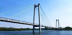 rossiyu i kitai svyajet most cherez amur Россию и Китай свяжет мост через Амур
