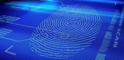 god s biometriei chto izmenilos 2 Год с биометрией: что изменилось?