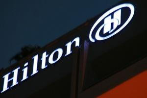 Hilton gotovitsya otkryt v chernogorii pervyi otel Hilton готовится открыть в Черногории первый отель
