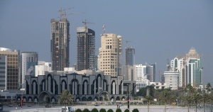 katar planiruet smyagchit pravila dlya tranzitnyh turistov Катар планирует смягчить правила для транзитных туристов