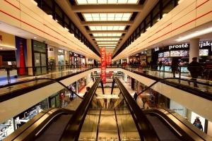 chehiya ostavit turistov v prazdniki bez shoppinga Чехия оставит туристов в праздники без шоппинга