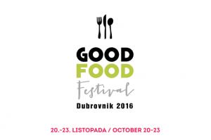 dubrovnik priglashaet gostei na samyi vkusnyi prazdnik goda Дубровник приглашает гостей на самый вкусный праздник года