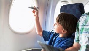 loukoster vvel zony bez detei v svoih samoletah Лоукостер ввел зоны без детей в своих самолетах