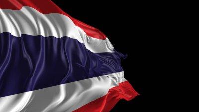 godovoi traur v tailande chto izmenitsya dlya turistov 2 Годовой траур в Таиланде: что изменится для туристов
