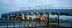 pekin i sankt peterburg svyajut pryamye reisy Пекин и Санкт Петербург свяжут прямые рейсы