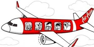krupneishii loukoster azii poletit v moskvu v techenie polugoda Крупнейший лоукостер Азии полетит в Москву в течение полугода