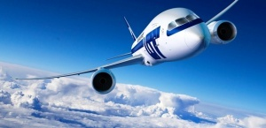 polskaya aviakompaniya vozvrashaetsya v kaliningrad Польская авиакомпания возвращается в Калининград