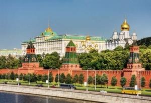 bilety v kreml mogut znachitelno podeshevet Билеты в Кремль могут значительно подешеветь