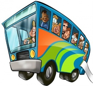 rastet interes k avtobusnym poezdkam iz sankt peterburga v strany baltii Растет интерес к автобусным поездкам из Санкт Петербурга в страны Балтии