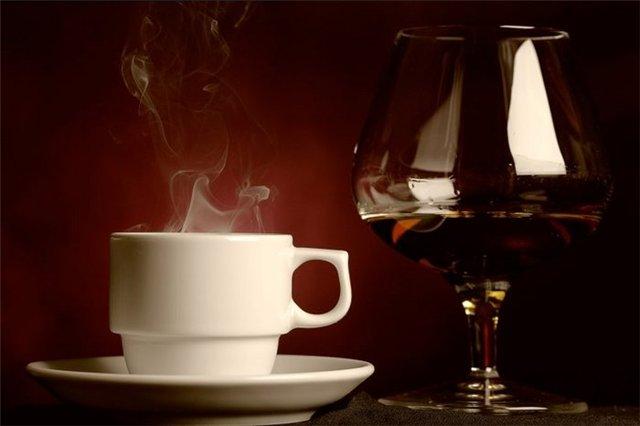 alkogol kofein opasnost Алкоголь + Кофеин = Опасность!