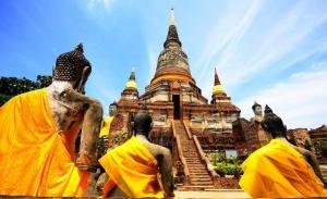 muzei tailanda budut rabotat besplatno do fevralya 2017 goda Музеи Таиланда будут работать бесплатно до февраля 2017 года