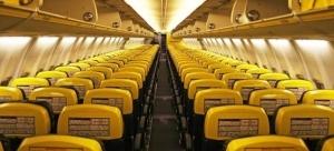 raineir sokratila sroki registracii na reisy «Райнэйр» сократила сроки регистрации на рейсы