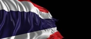 tailand otkazalsya ot prazdnovaniya novogo goda Таиланд отказался от празднования Нового года