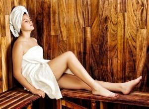 v helsinki otmetyat den sauny В Хельсинки отметят День сауны