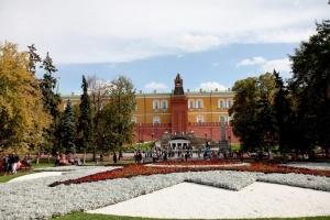 moskva predlojila otmenit vizy dlya priezjayushih na vyhodnye inostrancev Москва предложила отменить визы для приезжающих на выходные иностранцев