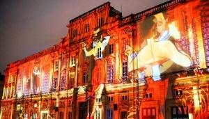 v sankt peterburge proidet festival sveta В Санкт Петербурге пройдет фестиваль света