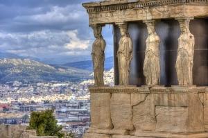 greciya mojet otmenit vizy dlya rossiyan Греция может отменить визы для россиян?