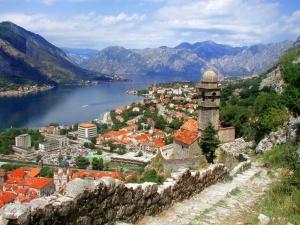 srok nahojdeniya v chernogorii bez vizy sokrashen vtroe Срок нахождения в Черногории без визы сокращен втрое