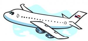 egipet i rossiya mogut sozdat obshuyu charternuyu aviakompaniyu Египет и Россия могут создать общую чартерную авиакомпанию