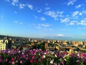 rossiyane smogut poseshat armeniyu po vnutrennim pasportam Россияне смогут посещать Армению по внутренним паспортам