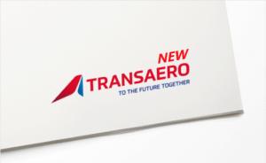 obnovlennaya transaero mojet poletet uje v aprele 2017 goda Обновленная «Трансаэро» может полететь уже в апреле 2017 года
